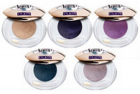 Pupa Vamp eye shadow