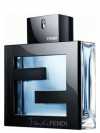 Fendi Fan Di Acqua