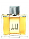 Dunhill 53.1 N.